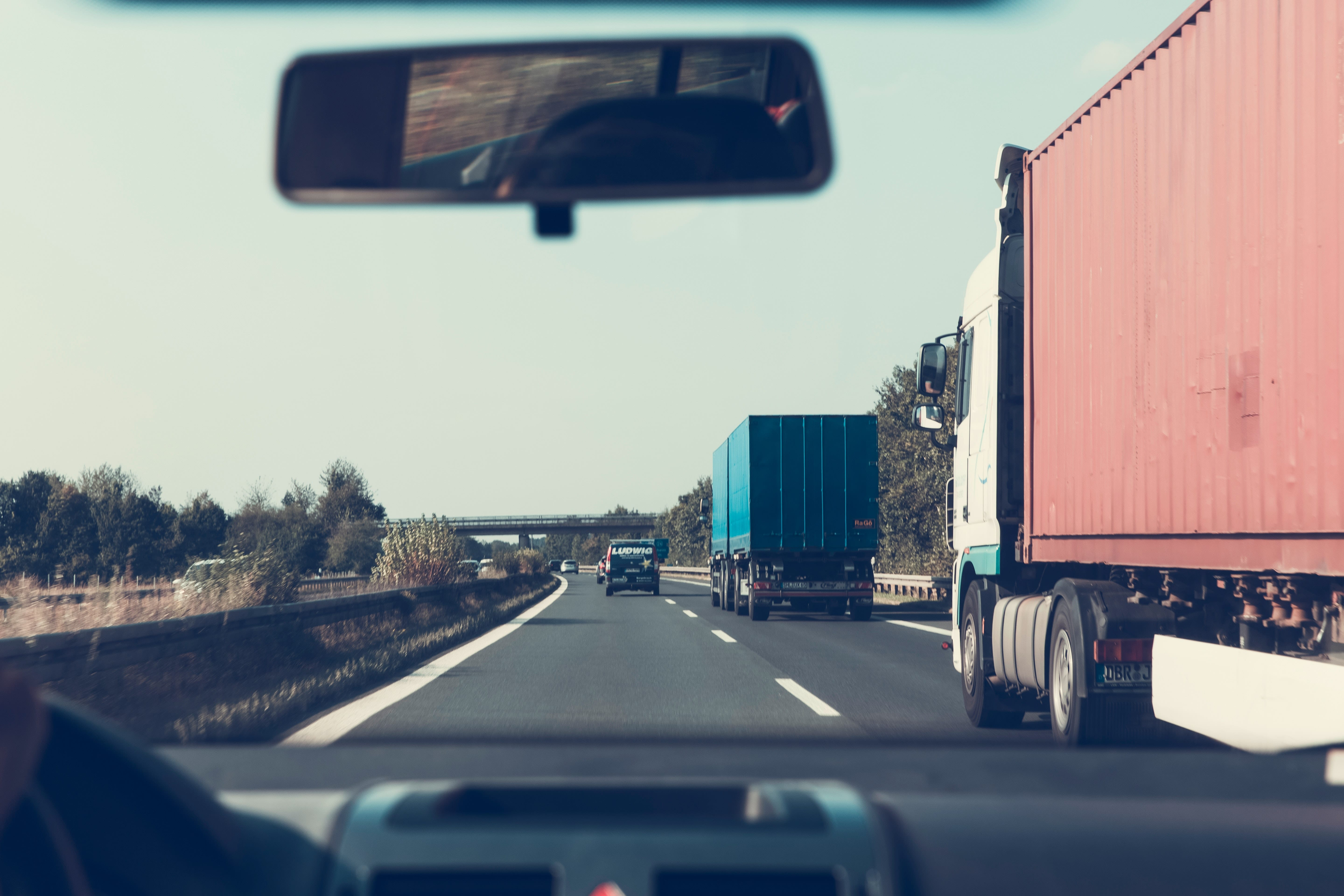 Winning Your Semi-Truck Accident Case