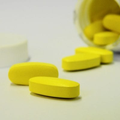 Prescription Drug Errors - Personal Injury Law
