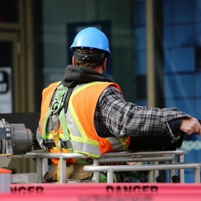 Workers Comp Claims - Injured on the Job