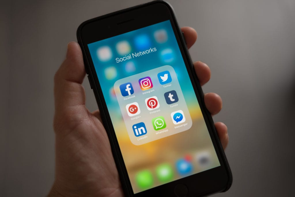 Social Media and Personal Injury