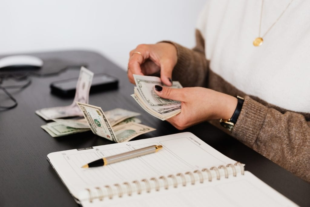 Paying for Accident Attorney