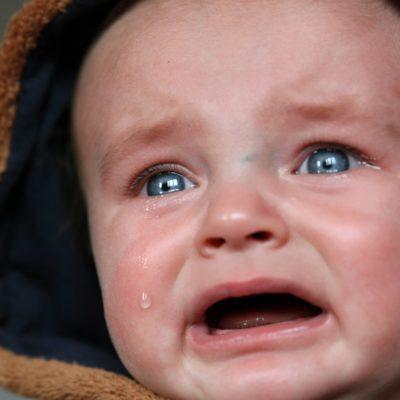 Brain Injuries in Children